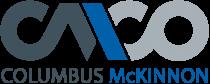 CMCO | Columbus McKinnon